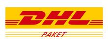 Premium Partner der Deutschen Post AG
