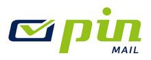 PIN AG