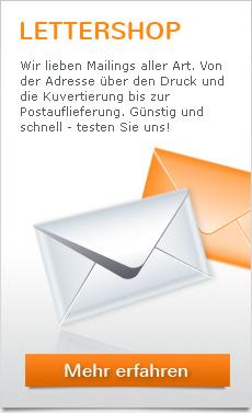 mail box direkt marketing service gmbh lettershop fulfillment berlin. Black Bedroom Furniture Sets. Home Design Ideas